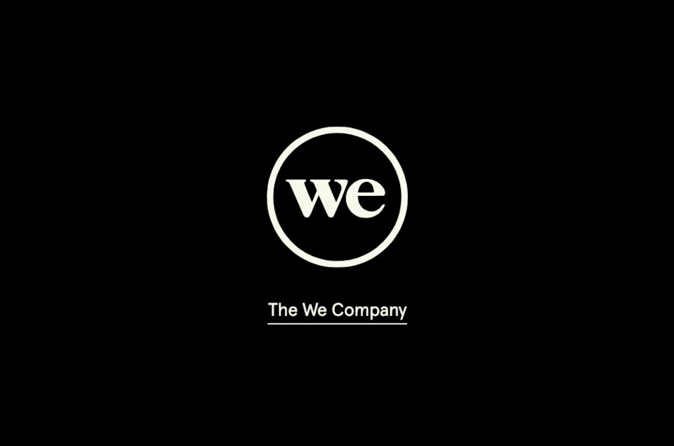 We Company Makes An Astounding Debut